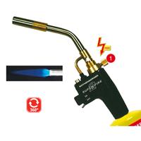 SOPLETE SUPER-FIRE 2 R35644X00