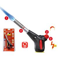 SOPLETE POWER-FIRE 254800116