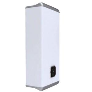 TERMO ELECTRICO FLECK DUO-5 100 V