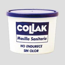 MASILLA SANITARIA COLLAK 48702