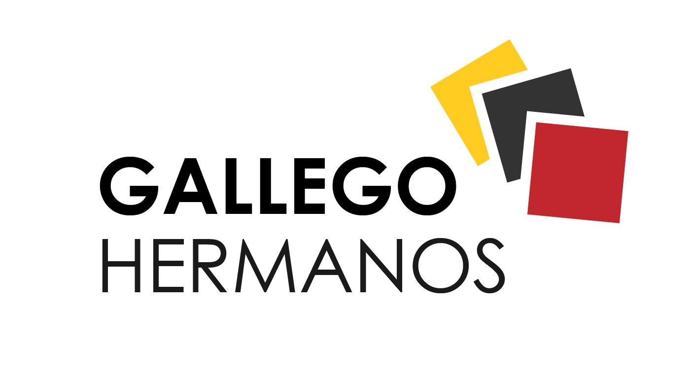 Gallego Hermanos, S.L.